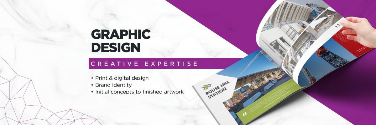 Home Page Slides Design DTS logo mailhouse direct mail mailing large format digital print graphic design fulfillment fulfilment post Australia Sydney dm edm email