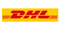DHL 200x100px DTS Warehouse Services Sydney 3PL Pick and pack
