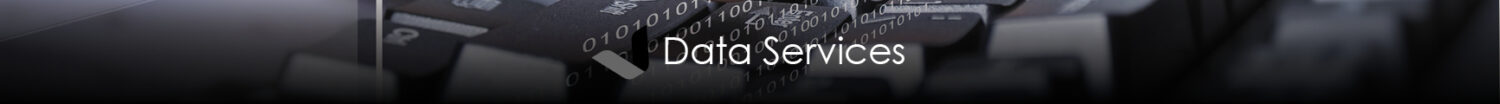 Data Services Header DTS DATA SERVICES Mail GMC ADOBE Analysis XMPie Automation Security Direct Mail Email SMS FAX bluestar bms variable data web portal bcmail Cojo