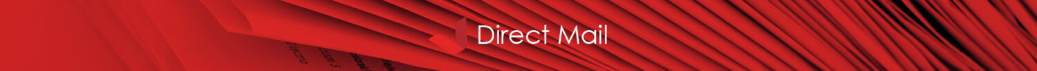Direct Mail Page Header2 DTS Mail House Mailhouse Sydney