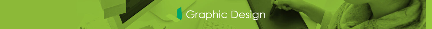Graphic Design header wide format Posters Signage Print Annual Reports Business Cards Logo Design Digital Print