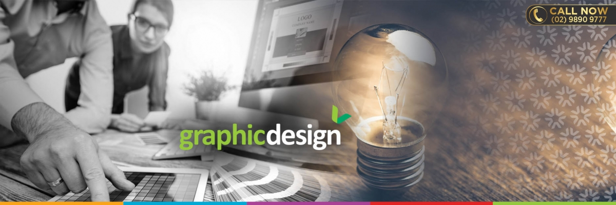 DTS Home Page Slides Graphic Design Services Direct Mail mailhouse mailing post Australia Sydney dm edm email large format digital print Logo Design Banners Posters Business Cards