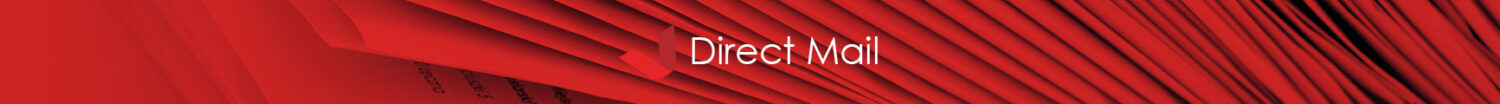 New Direct Mail Page Header2 DTS Mail House Mailhouse Sydney