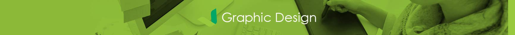 New Graphic Design header wide format Posters Signage Print Annual Reports Business Cards Logo Design Digital Print