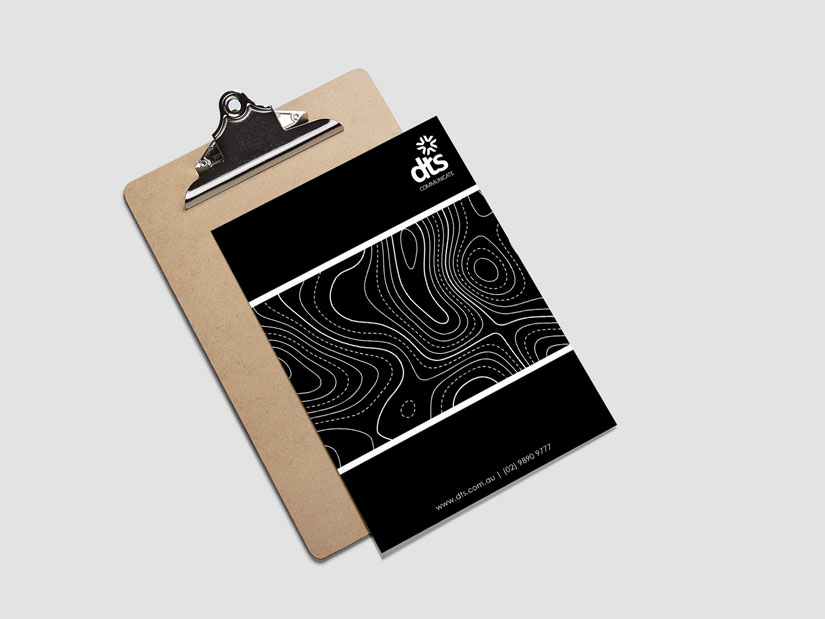White Toner Thumbnail DTS Digital Print Document Print Gold Print Sydney Australia Flysheet Business Cards