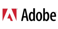 Adobe DTS Mail Design