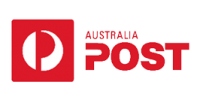 AusPost DTS NCOA National Change of Address Direct Mail Sydney Australia