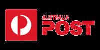 AusPost DTS NCOA National Change of Address Direct Mail Sydney Australia