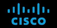 Cisco DTS Mail Data Security bluestar bms cojo