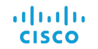Cisco DTS Mail Security