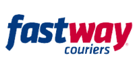 Fastway DTS Mail Courier Delivery BMS