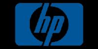 HP DTS Wide Format Wallpaper Sydney Printing Sydney Senses XLART neopost