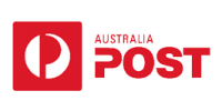 New Aus Post DTS NCOA National Change of Address Direct Mail Sydney Australia