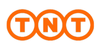 TNT DTS Communicate Data Transfer Services Courier International