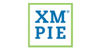 XMPIE DTS Direct Mail Data Processing mailmerge mail merge variable data